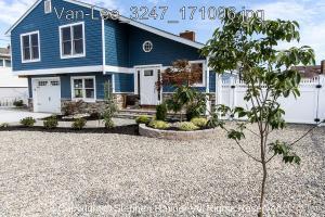 Van-Lee 3247 171006