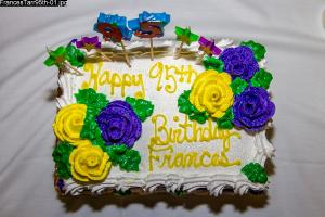 FrancesTarr95th-01