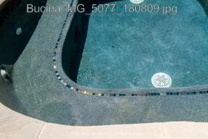 Bucina MG 5077 180809