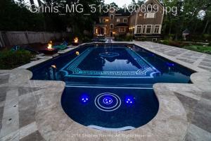 Grinis MG 5135 180809