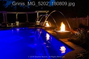 Grinis MG 5202 180809