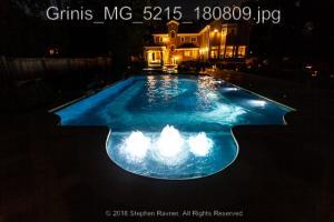 Grinis MG 5215 180809