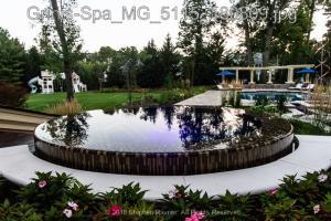 Grinis-Spa MG 5115 180809