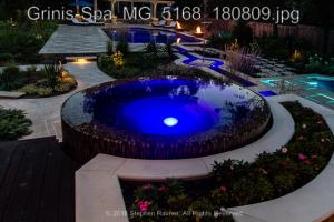 Grinis-Spa MG 5168 180809