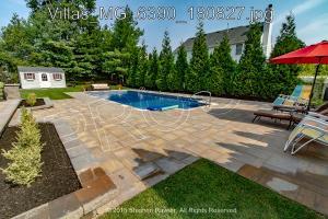Villas MG 6390 180827