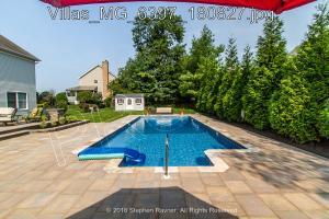 Villas MG 6397 180827