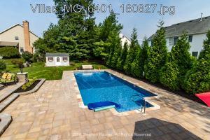 Villas MG 6401 180827