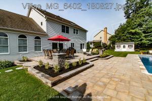 Villas MG 6402 180827