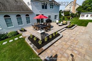 Villas MG 6412 180827