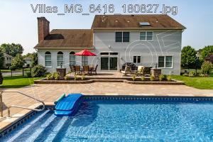 Villas MG 6416 180827