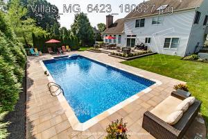 Villas MG 6423 180827