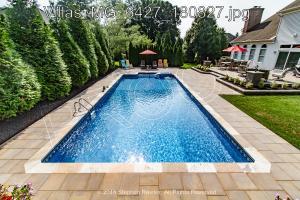 Villas MG 6427 180827