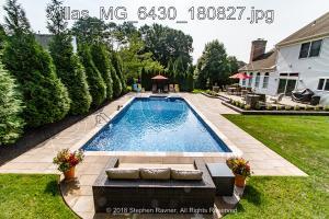 Villas MG 6430 180827