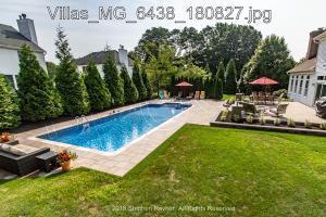 Villas MG 6438 180827