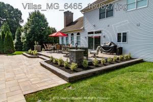 Villas MG 6465 180827
