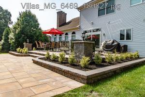 Villas MG 6469 180827