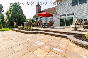Villas MG 6472 180827