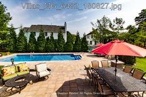 Villas MG 6482 180827