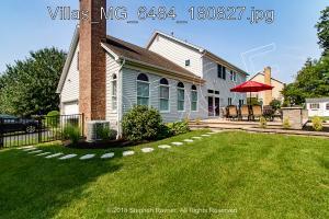 Villas MG 6484 180827