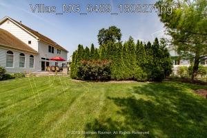 Villas MG 6489 180827
