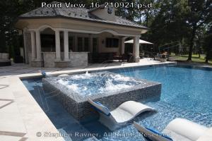 Pond View 16 210921