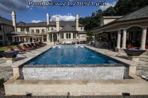 Pond View 24 210921
