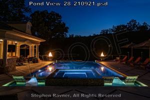 Pond View 28 210921