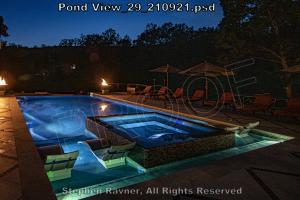 Pond View 29 210921