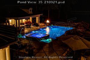 Pond View 35 210921