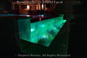 Pond View 39 210921