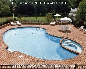 NEG SCAN 01