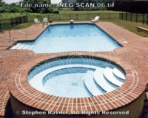 NEG SCAN 06