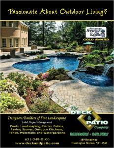 2012 House Magazine